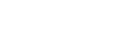 Chicago Capital Management